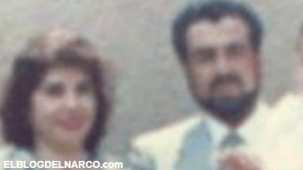 Félix Salgado Macedonio cuando fue Alcalde de Acapulco dejo que los Beltrán Leyva lo Gobernaran