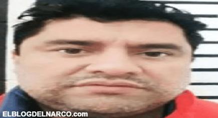 """La DEA tras los pasos del """"Azulito"""", investigarán si el narco del CDS murió de COVID"""