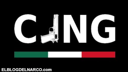 La sanguinaria alianza entre el CJNG y La Línea en Chihuahua contra el Cártel de Sinaloa