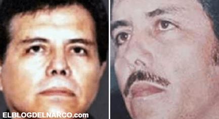 """Los herederos del """"Mayo"""", el lavacoches que se transformó en líder del Cártel de Sinaloa"""