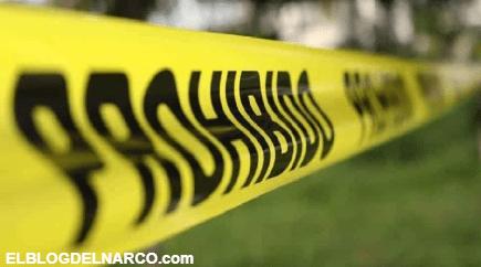 Matan y calcinan a dos niños porque su padre no pagó deuda al narco
