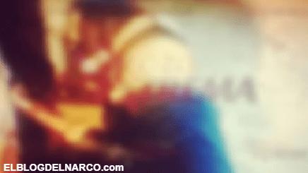 Acribillan a cinco personas en un ataque armado en Cajeme, Sonora