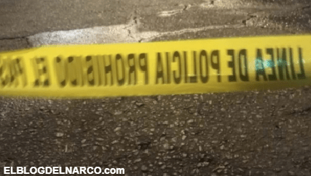 Ejecutan a 3 hombres durante una fiesta en Santiago Jamiltepec, Oaxaca
