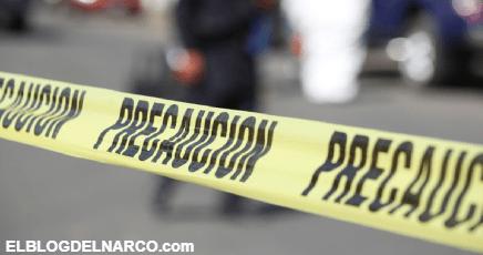 Ejecutan a balazos a candidato a regidor de Apaseo el Grande, Guanajuato