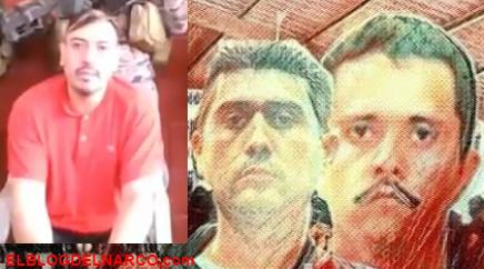 Ejecutaron a 'El Cholo' pero falta 'El 85' el otro narco que traicionó al Mencho