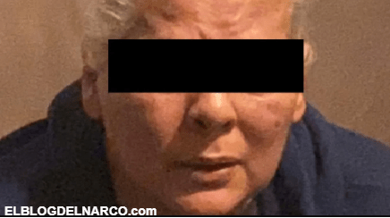 """""""La Güera"""", amiga de """"El Mencho"""" ordenó la matanza de Plaza Artz"""