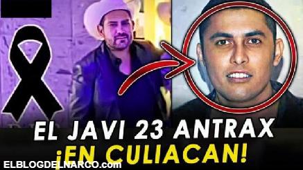 La extraña muerte del último de 'Los Ántrax', 'El Javi 23', lo suicidaron