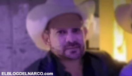 Mas información de la muerte de 'El Javi Ántrax' de el Cartel de Sinaloa