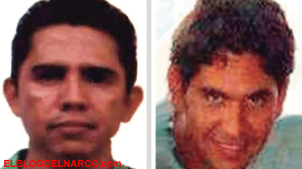 Quién ordenó la emboscada en Edomex contra policías, las pruebas apuntan a la Familia Michoacana