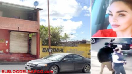 """Un doctor y un empresario familiares del """"Mayo"""", fueron levantado por el Cártel de Sinaloa"""