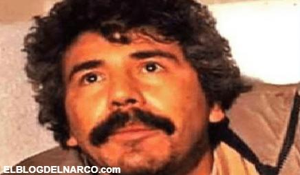 Atrapar a Caro Quintero, la obsesión de EE.UU, justicia o quieren ordeñarle su dinero