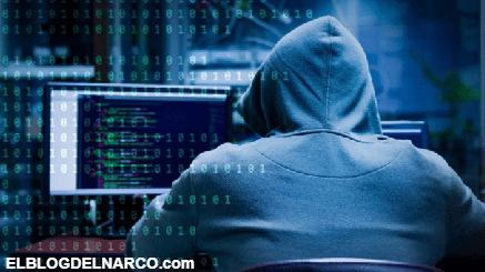 La historia del hacker de 20 años que ideó una red telefónica secreta para El Chapo