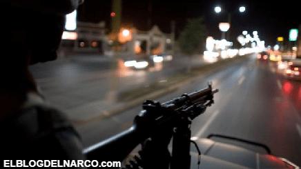 Dónde están ahora los Zetas, eran desertores, despiadados y sembraron el terror en México