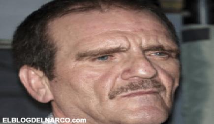 """No lo quieren soltar!, Autoridades tienen retenido al """"Güero Palma"""" en el Altiplano"""