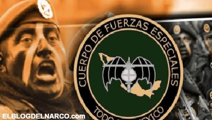 """Mueren 5 del Ejército en enfrentamiento con el CJNG tras ubicar a su líder """"El Mencho"""""""
