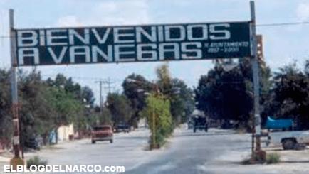 Violencia en la jornada electoral, hallan a nueve personas ejecutadas en San Luis Potosí