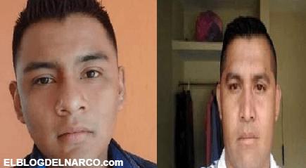 CJNG ejecuto a operador de Los Chapitos junto a 2 Policías Estatales que lo protegían