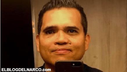 La ejecucion de periodista Abraham Mendoza fue ataque directo