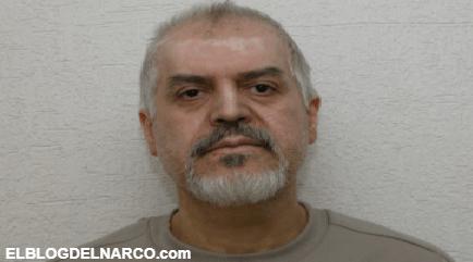 """La liberación de Eduardo Arellano Félix, el """"Doctor"""", cómo impactará al Cártel de Tijuana"""