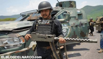 Narcoviolencia en Michoacán, hallaron seis cuerpos descuartizados en Villa Jiménez