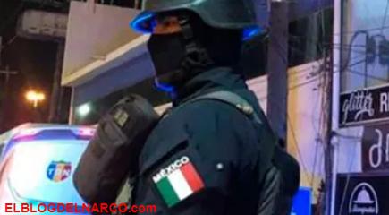 Qué se sabe del ataque que dejó 15 muertos en la ciudad mexicana en Tamaulipas el fin de semana
