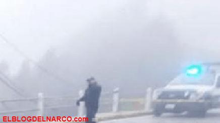 No fue una emboscada, Policías se pelearon y se mataron entre ellos en Veracruz