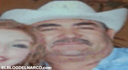 Don Gigio compadre y lugarteniente de El Mayo le declara la guerra a Los Chapitos