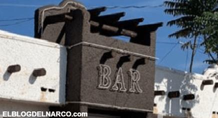 Ejecutan a empresario de 66 años y su familia incluyendo niña de 9 años en Chihuahua