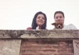 Vanessa&Antonio3(jardinesdesabatini)