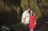 Vanessa&Antonio4(jardinesdesabatini)