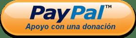 Donacion_Pay_Pal