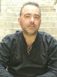 Xoan Montero es el coordinador del único título universitario de doblaje que se concede en España.