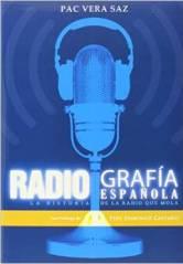 Pac Vera hace una radiografía de la radio española.