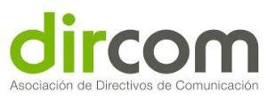 La Asociación de Directivos de Comunicación informa a sus 900 asociados y al público en general en su web DIRCOM.ORG