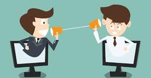 Comunicación Interna: Cuando todo el equipo rema en la misma dirección.