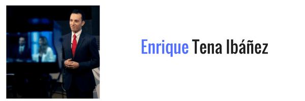Enrique Tena Ibáñez.png