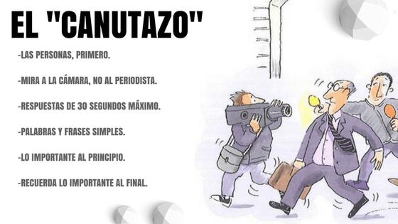 CANUTAZO.png