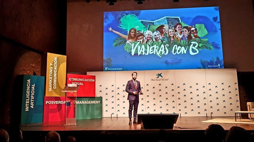 DIRCOM 3 Raúl Berdonés.jpg