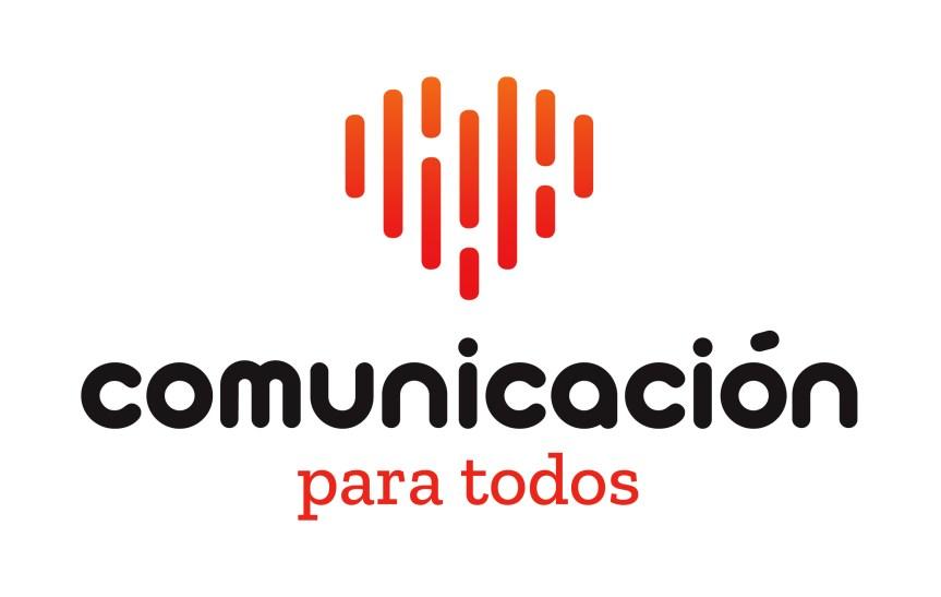 LogoCPT