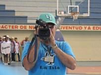 XVII Torneo Nacional de Softbol de la Prensa05