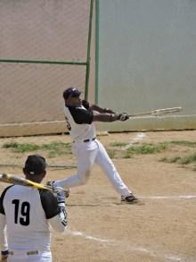 XVII Torneo Nacional de Softbol de la Prensa31