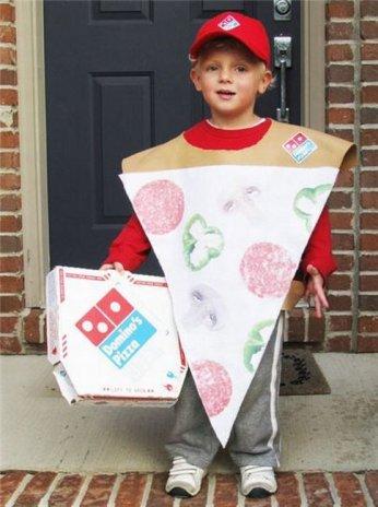 disfraz-pizza