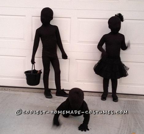 disfraz-sombras