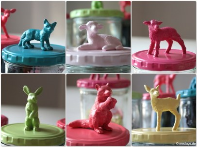 tarros-animales-diy-5