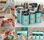 manualidades-latas-4