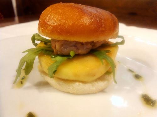 03 Burger