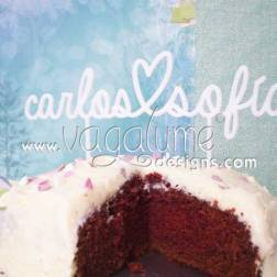 cake_topper_6pq