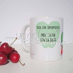 taza_con_superpoderes_para_seguir_la_dieta_tienda_online_vagalume_1pq