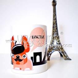 taza_destino_paris_bulldog_frances_francia_torre_eiffel_regalos_originales_tienda_online_vagalume_3pq