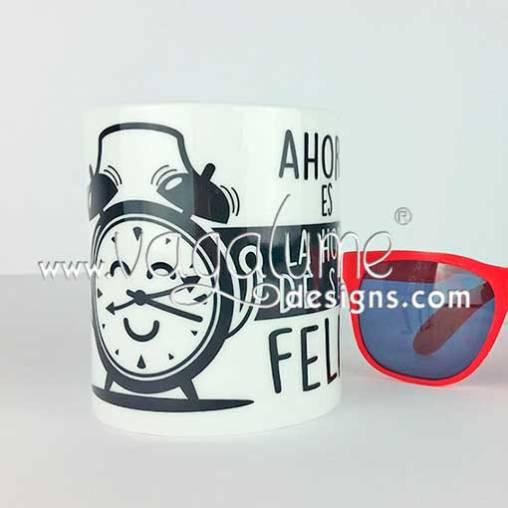 taza_ahora_es_la_hora_de_ser_feliz_regalo_divertido_original_vagalume_designs_2web